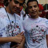 Mohamed Magdy Amin