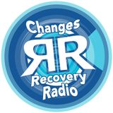 Changes Recovery Radio