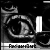 RecluserDark