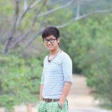 Thien Trung Huynh