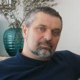 Giorgio Spina