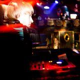 DJ Ice-House