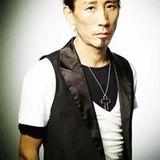 Joey Li