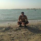 Amr Salem