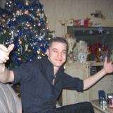 Herman the dirty german