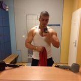 Armin Tahirovic