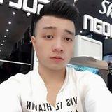 Duy Khánh Phạm