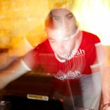 Mint's Total Takeover Radio Show (Total Electronica Radio) 10th April 2011