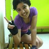 Marisa Batres