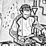 DJ Styx