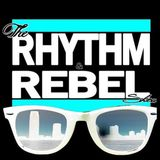 The Rhythm & The Rebel Show