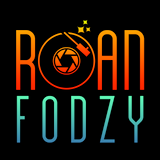 Roan Fodzy