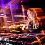 Madeleine Alm DJ AYA