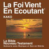 Kako Bible