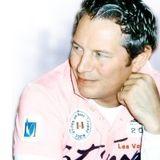 Stefan Worstorff