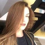 Andreea Maria Ciungan