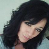 Christina Molina