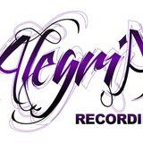 AlegriaRec