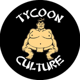 TycoonCulture