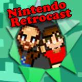 Nintendo Retrocast