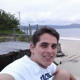 Joseph Renan