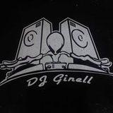 DJ Ginell