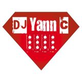 DJ Yann C Podcast