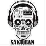 SAKUjEAM Mix in SMF