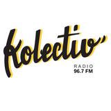 Kolectiv' Radio