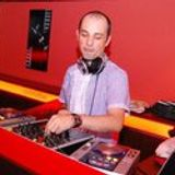 Subcarpati-pielea de gaina mix by EmilDeejay dans le mix 2014