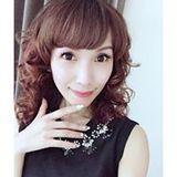 Nicole Weng