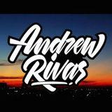 Andrew Rivas