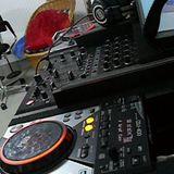 DJ GREEN -Electro-House- GUTE LAUNE MIX MAI 2011