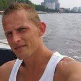 Roderik Jansen