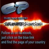 CLUBS and PARTiES Croatia