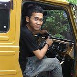 Muhammad Ivan Aditama
