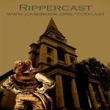 Rippercast- Your Podcast on th