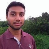 Gourav Sarkar