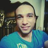Aly Mohamed