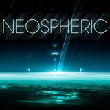 neospheric