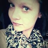 Laura Oesting