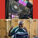 DJ Presswood