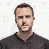 Brightech Podcast 026 with Alvaro Albarran (1st hour)