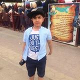 Mohammed Kareem