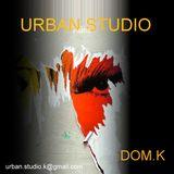 Dom-K