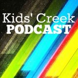 Kids Creek Podcast