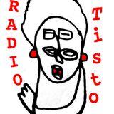 Radio Tisto / Les Harry's