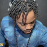 Deejay Danny-T