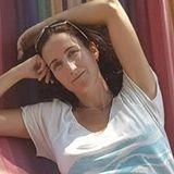 Catrina Jones