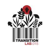 Transition Lab